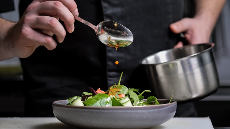 Nine Atlanta restaurants, chefs among James Beard award semifinalists
