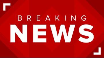 5 people killed in shooting at SunTrust bank in Sebring