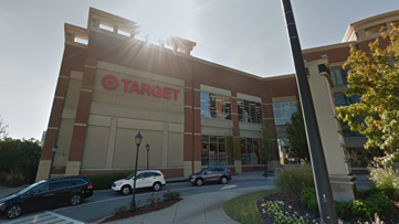 Man killed by forklift at Buckhead Target identified
