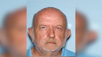 Atlanta man with dementia missing from Grady Memorial Hospital found safe