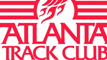 Atlanta Track Club athletes set world, American records at indoor Masters event