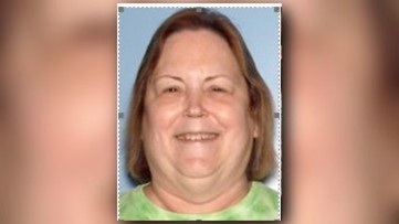 Johns Creek Police searching for missing woman not seen in 24 hours