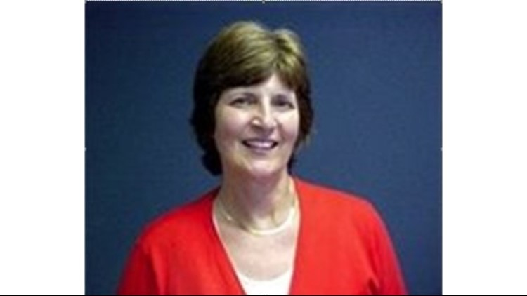'Unmatched' | Lilburn mourns loss of former mayor, council member Diana Preston