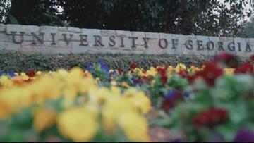 University of Georgia students to receive refunds amid coronavirus evacuation