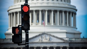 Government shutdown could impact black federal workers the hardest