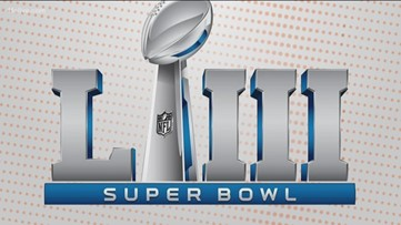 Why does the Super Bowl use Roman numerals?