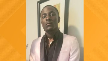 Family: KSU student killed off-campus was shot over loud music