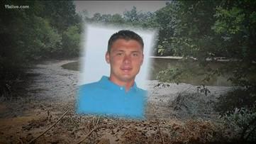 Rumors swirl around Jackson County missing man