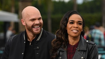 Michelle Williams ends engagement with Chad Johnson