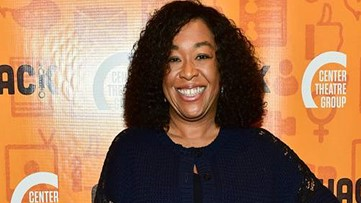 Here's your chance to write in a Shonda Rhimes production