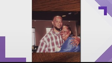 Family speaks after man gunned down in Conyers Dart plant