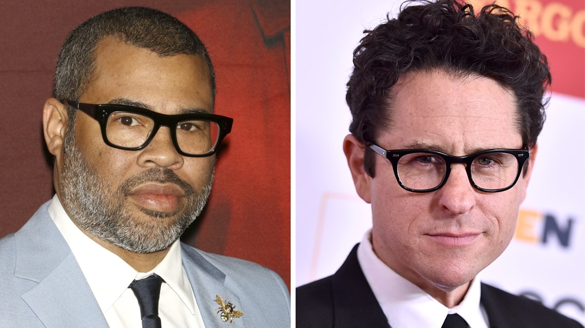 Jordan Peele's 'Lovecraft Country' casting featured roles
