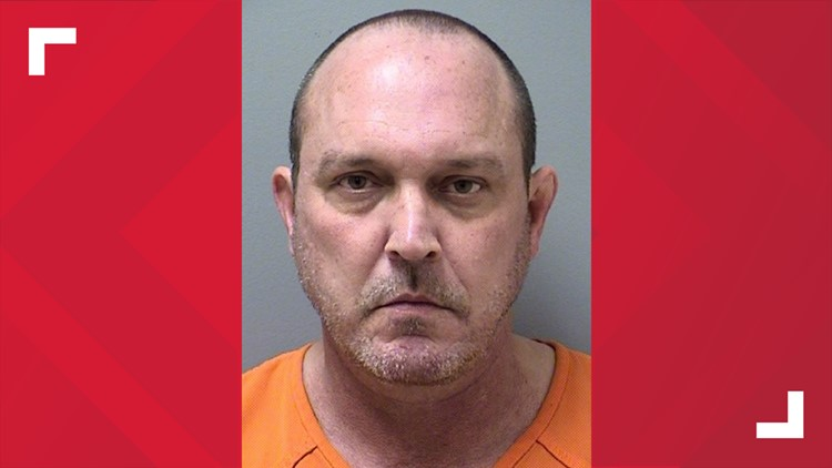Man sentenced for threatening deputy with bow and arrow