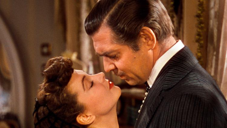 Trump not a fan of Oscar-winner 'Parasite,' but praises Georgia's 'Gone with the Wind'