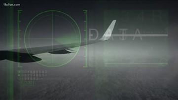 U.S. Air Force releases statement regarding 'storm Area 51' Facebook event