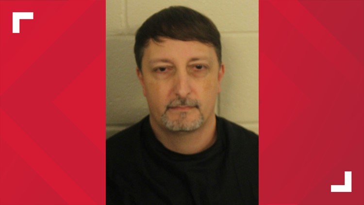 Floyd County Police investigating former pastor, youth camp leader accused of sexual abuse