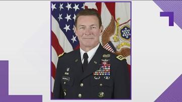 Georgia Tech grad becomes U.S. Army's highest-ranking officer