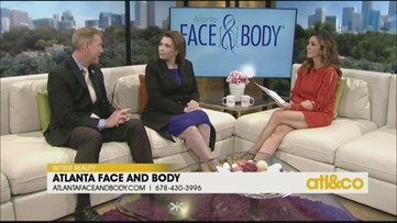 Atlanta Face and Body