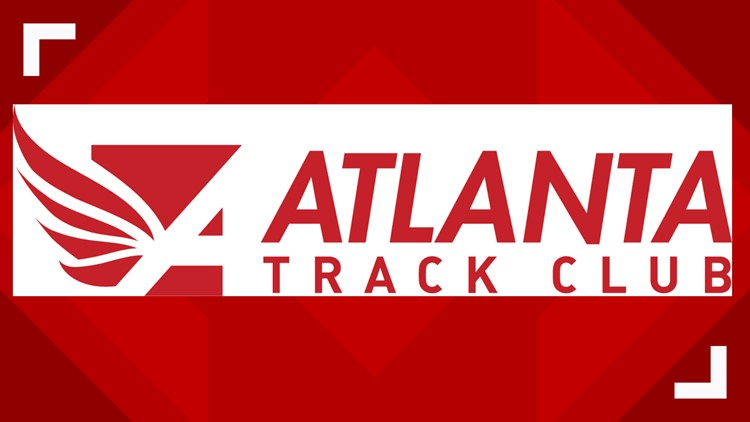 Atlanta Track Club: Vote now for the HS All-Metro track and field athletes