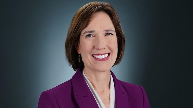 Jennifer Rigby