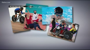 High demand for Paralympic Games tickets for Tokyo 2020