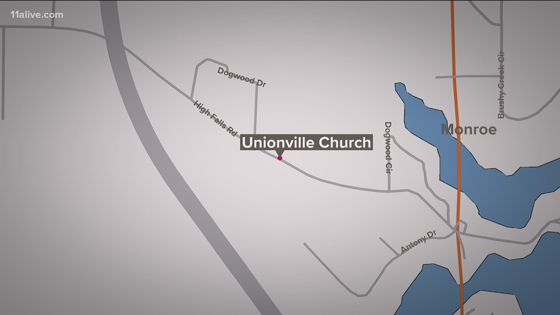 Lamar County deputies identify teen found dead in cemetery ...