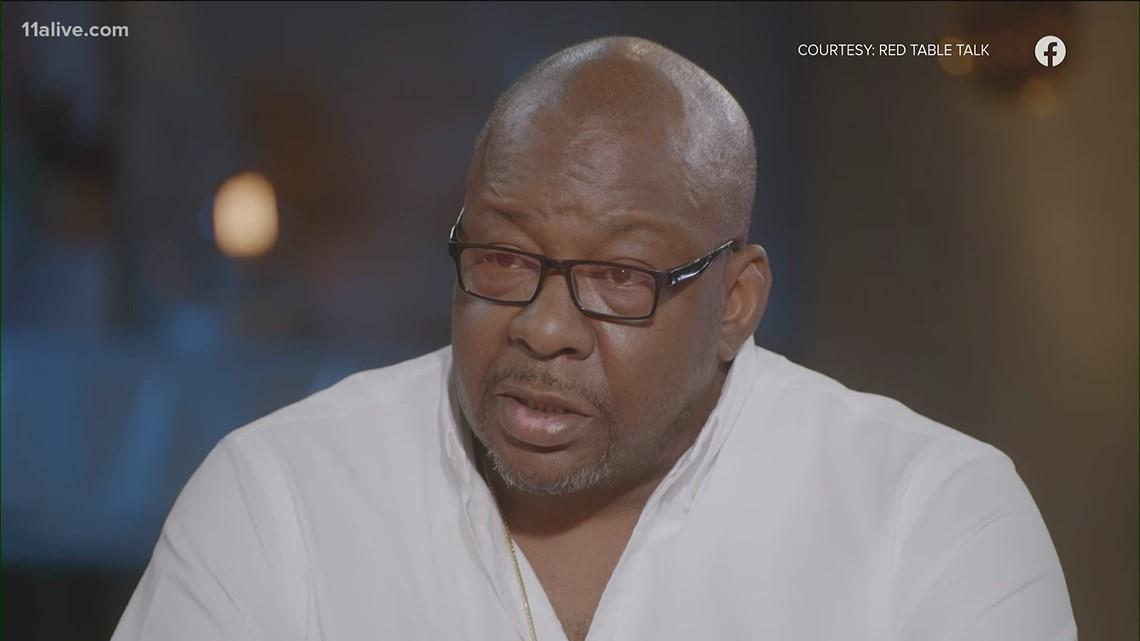 Bobby Brown blames death of Whitney Houston, Bobbi Kristina on Nick Gordon