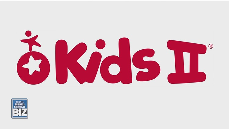 The Extra Mile: Kids II