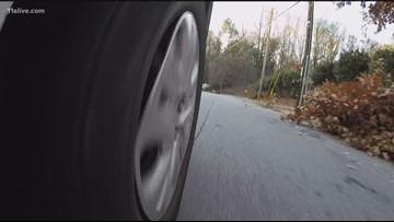 Commuter Dude: Smart phone feature helps focus on fuel efficiency