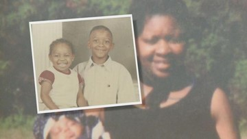 COLD CASE: Killer still on loose decades after Carrollton mom killed in front of kids
