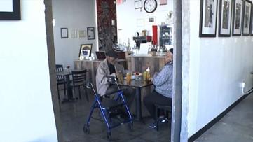 Southwest Atlanta restaurant lands opportunity to serve thousands during Super Bowl Week