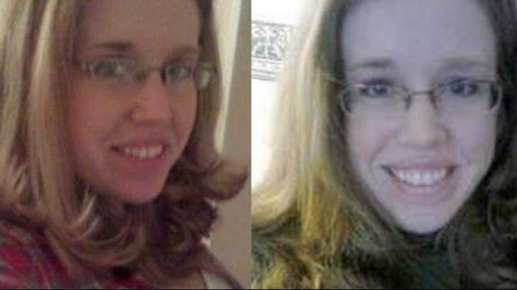 Cold case: 2014 death of Hall County mom found shot behind home getting a fresh look