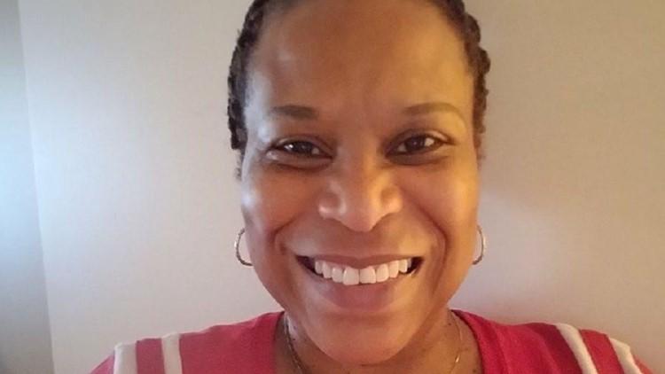 Fairburn Police employee dies from COVID-19