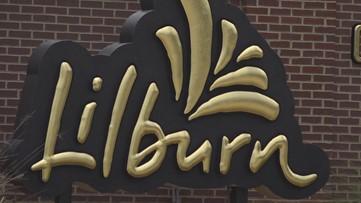 Vape shops not welcome in Lilburn