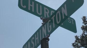 East Point developer shares plans to revitalize rundown property