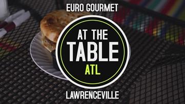 Explore Eastern European eats with Euro Gourmet