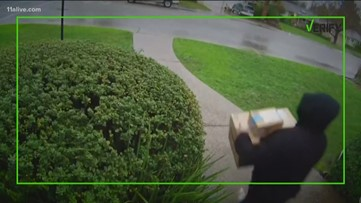 VERIFY: Why do we need specific porch pirate laws?