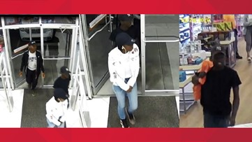 $12K worth of perfume stolen from Ulta in McDonough