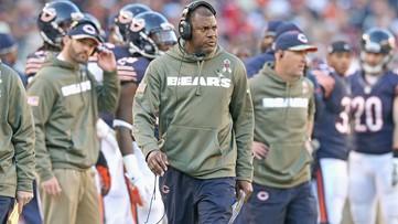 UGA Insider: Bulldogs D-coordinator agrees to become Colorado head coach