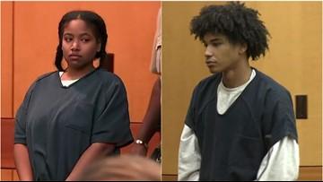 What lies ahead for Alexis Crawford's accused killers Jordyn Jones and Barron Brantley