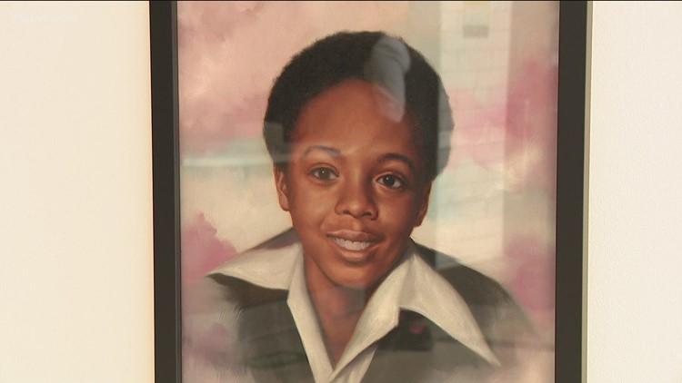 Memorial at Hartsfield-Jackson honors victims of Atlanta Child Murders