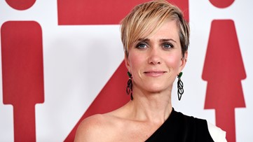 Kristen Wiig's new film won't be shooting in Georgia, sources confirm