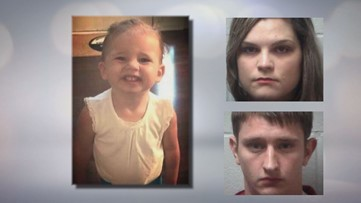 Mistakes made by DFCS workers are focus of Rosenbaum foster child murder trial