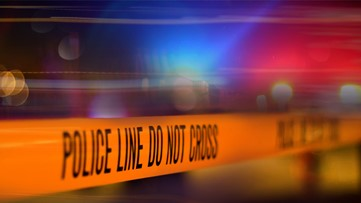 Georgia father fatally shot trying to retrieve stolen items