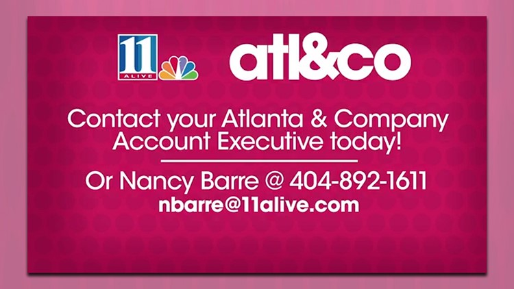 Contact your A&C Account Executive today!
