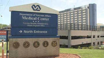 Veterans group urges VA to investigate Georgia suicides