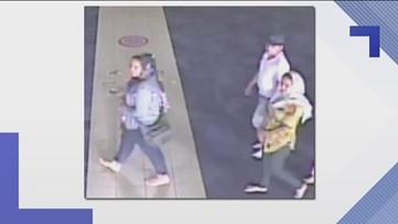 Thieves steal from prayer room at metro Atlanta Hindu temple