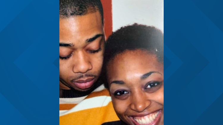 Family of man killed by DeKalb police says chief showed them bodycam video of shooting