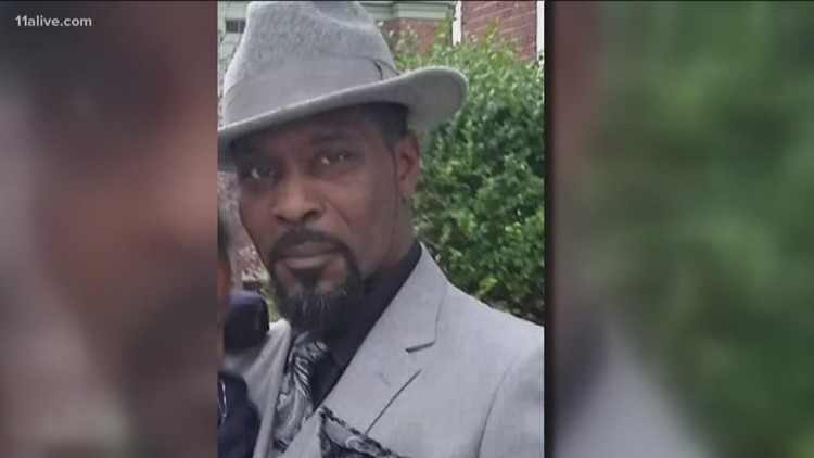Mom of victim of DeKalb triple murder-suicide: He 'got caught in the crossfire'