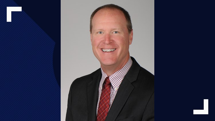 Emory Healthcare names new CEO over 3 hospitals